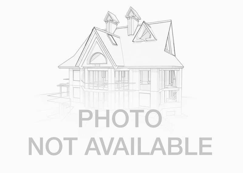 5453 Fair Oaks Street 6-c, Bradenton, FL - USA (photo 1)