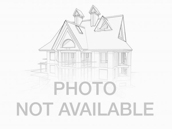 Odessa city, 57 county residential real estate properties